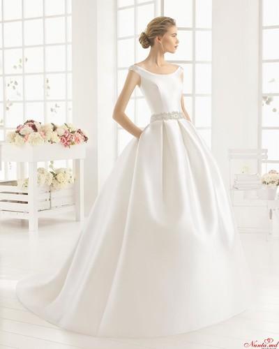 Салон White Rose > Зимние скидки 16%!
