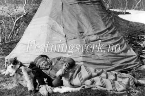 Finnmark 1940-1945 (401)