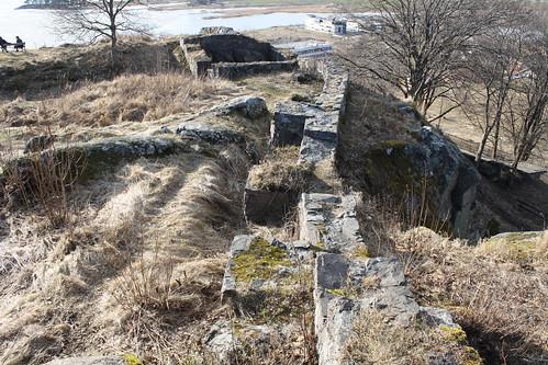 Slottsfjellet (40)