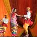Kala Utsav 2016 #268