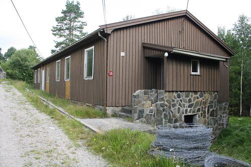 Møvik Kristiansand (10)
