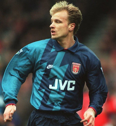 1995-1996-Arsenal-Away-Kit