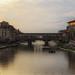 Ponte Vecchio by RR_KRK