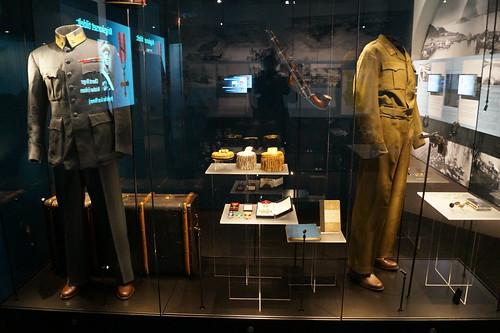 Forsvarsmuseet Oslo (46)