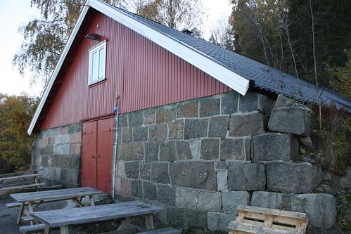 Håøya fort (72)