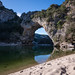 Pont d'Arc by Christophe26130