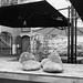 Small photo of Altamura bread