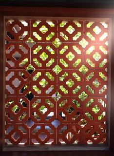 Sab, 09/13/2014 - 12:09 - 吳秀才厝 Wúxiùcáicuò Scholar Wu's Abode - Residence of Wuxiucai - 烈嶼吳秀才厝