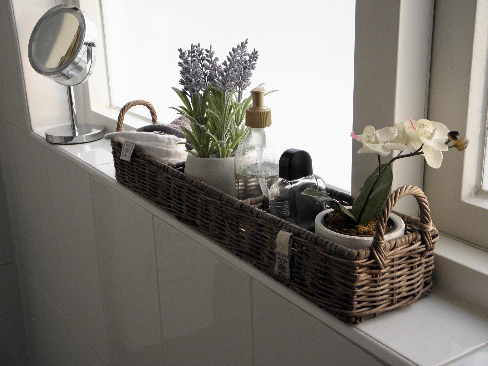Riviera Maison Badkamer. Elegant Rm Stijlkamers Things We Love With ...