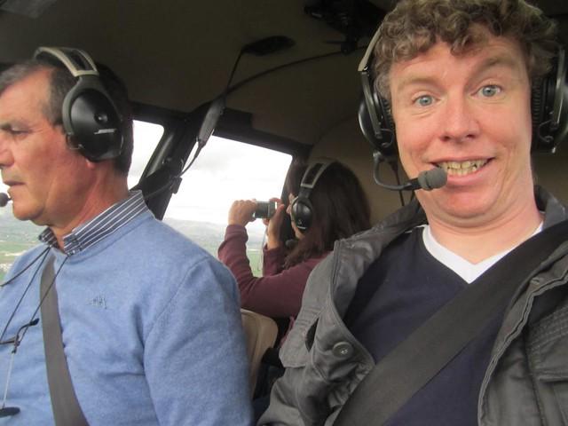 Helicopter Ride (10), Canon IXUS 130