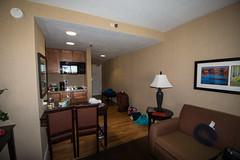 Homewood Suites - Salt Lake City Utah