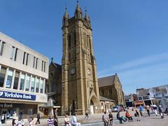 Groups - Blackpool