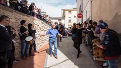 V Dansà dels Nanos Cocentaina-55