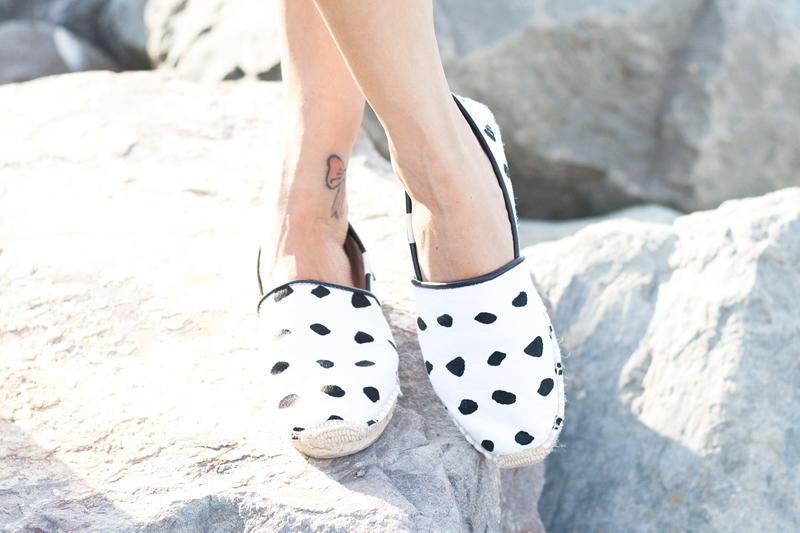 08-soludos-calfhair-dots-espadrilles-sf-fashion-style