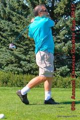 2015-08-09 ECGS Golf 0330