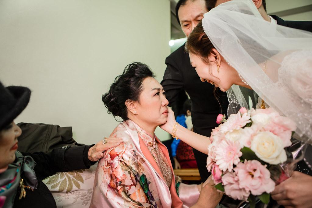 結婚儀式精選152