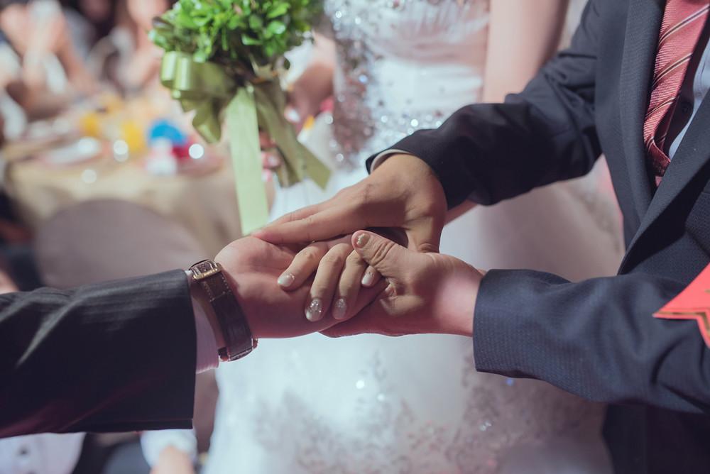20150718台北花園酒店婚禮記錄 (748)