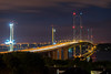 Forth Road Bridge by mjbryant007