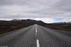 Route 36 - Islande by seven.bowix
