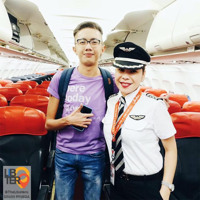 AirAsia Philippines Cebu
