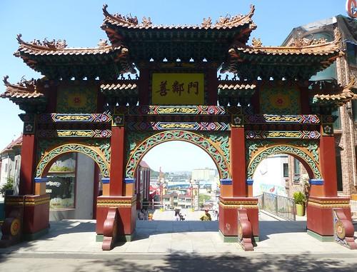 Co-Incheon-Parc Jayu (3)