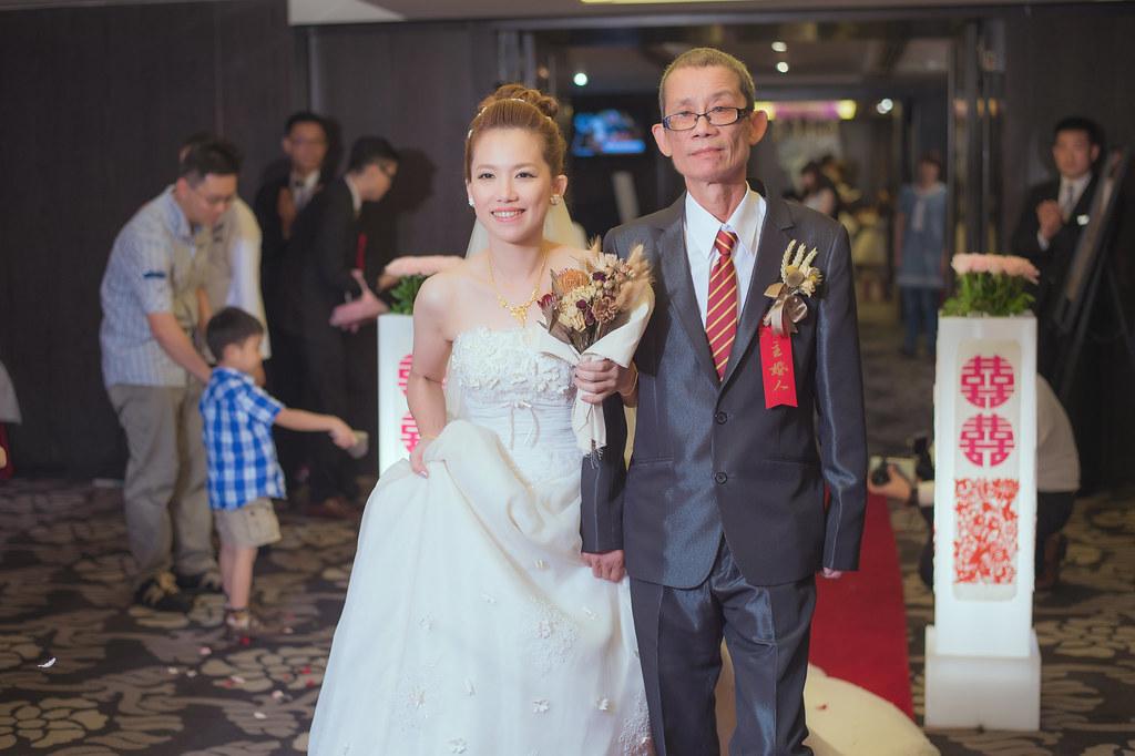 20150719晶華酒店婚禮紀錄 (545)