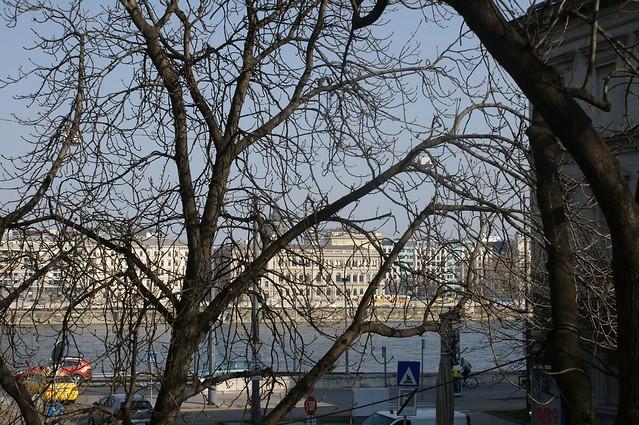 150830_Halasz_Utca_04__r