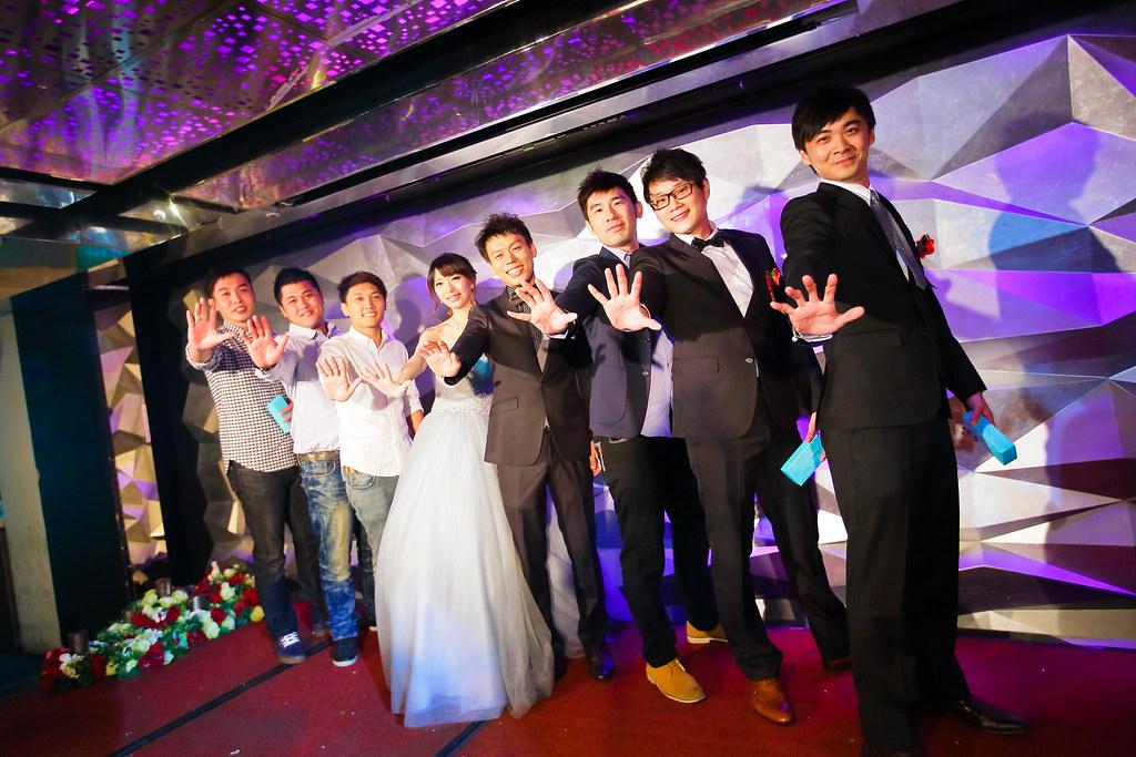 浩恩 琳毓_結婚婚宴寫真 _ 439