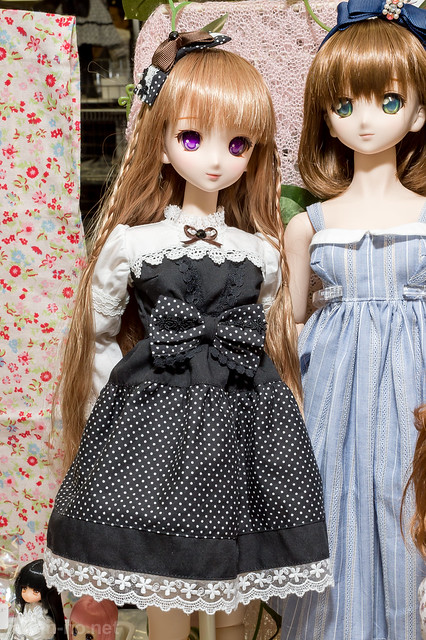 Dollshow44浜松町FINAL-1140-DSC_1136