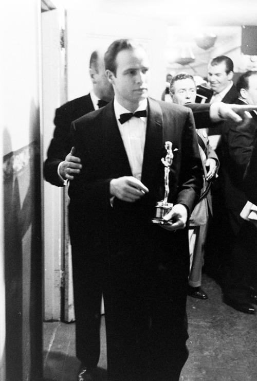 Brando4