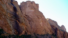 Fish Creek Canyon ... a treasure in Arizona's Superstition Wilderness