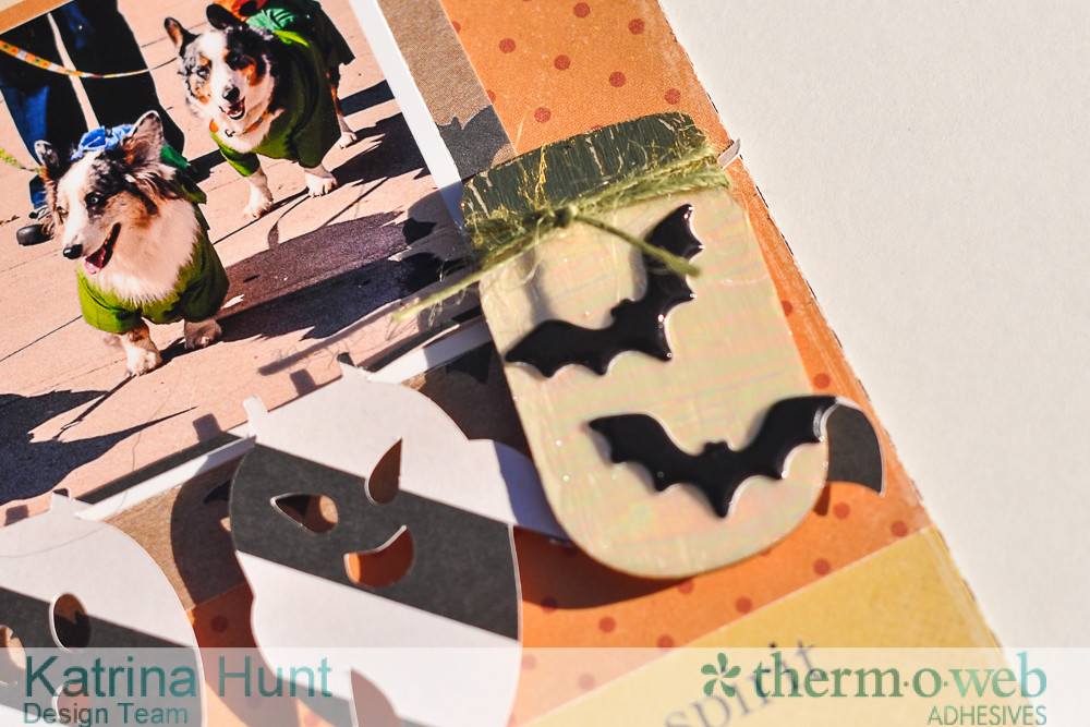 Boo_Crew_Scrapbook_Layout_Therm_O_Web_Crate_Paper_Deco_Foil_Katrina_Hunt_1000Signed-3