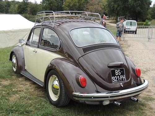 volkswagen type1 cox (11)