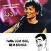 Enquanto isso em Brasília. :sun_with_face::sweat: #soldebrasilia #CeudeBrasilia #cbfotografia #quente #seca #alessandrodias
