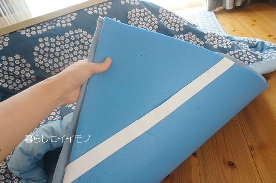 kotatsubuton037
