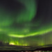 Aurora Reykjavik, Iceland by pixbyjohn