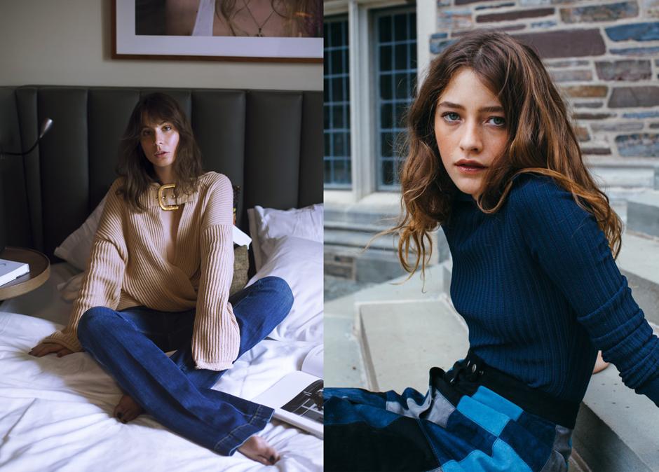 stella-mccartney-70s-sweater-trends