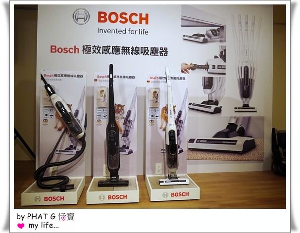 BOSCH 05