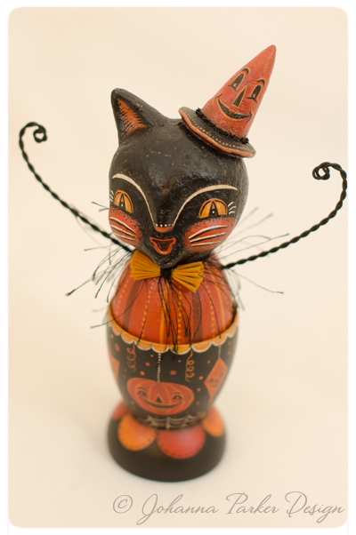 Johanna-Parker-Black-Cat-Egg-Cup