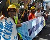 fracking-protest-Denver2 (57) by desrowVISUALS.com