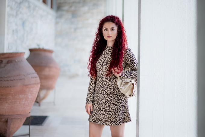 leopard_dress (3)