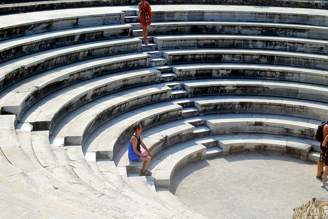 amphitheatre kos (1)