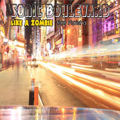 Sonic-Boulevard-Like-a-zombie