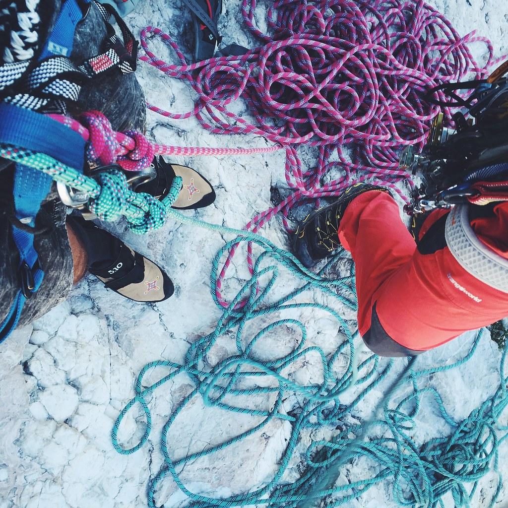_manlul_climb_lul_picos_de_europa_picu_urriellu_naranjo_de_bulnes_montaña_escalada_5