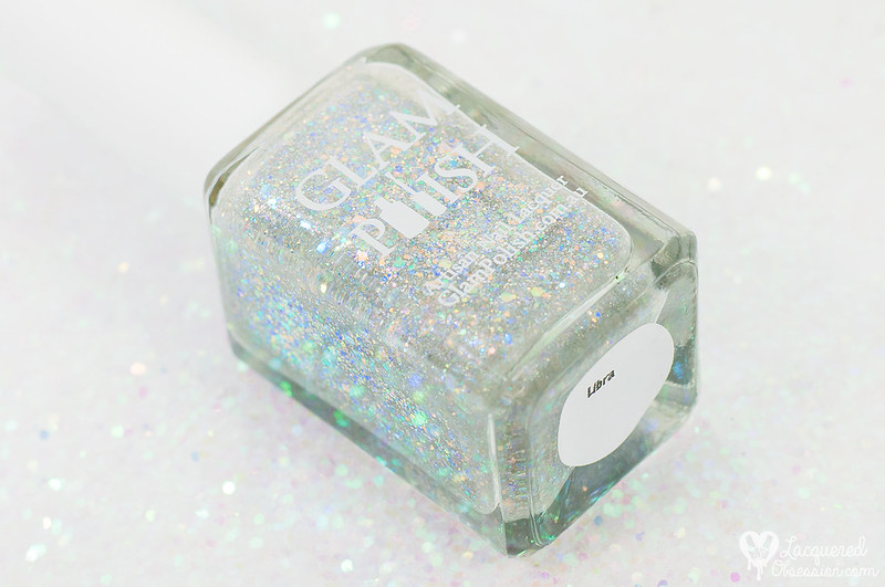 Glam Polish - Libra