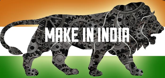 buying india
