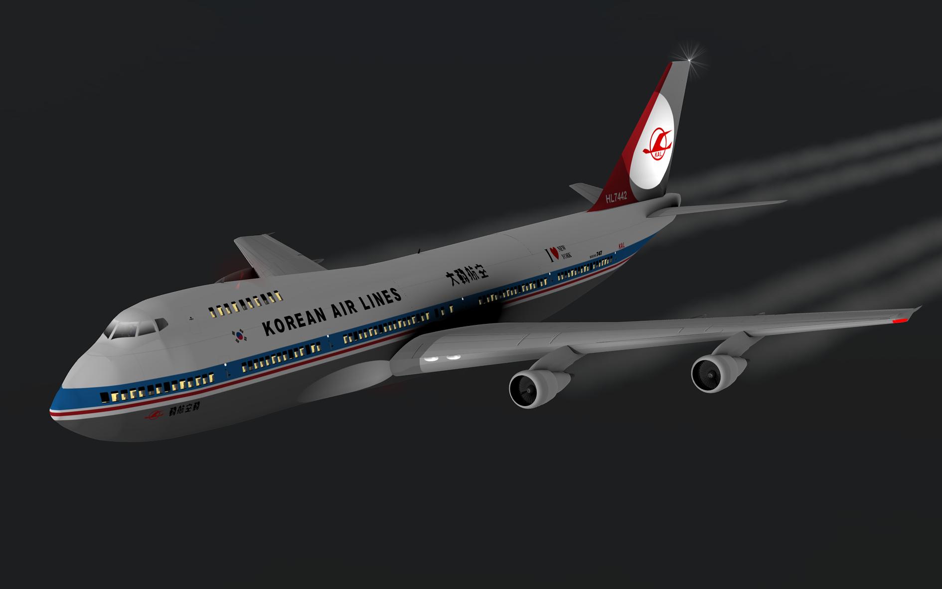 KAL007747-2