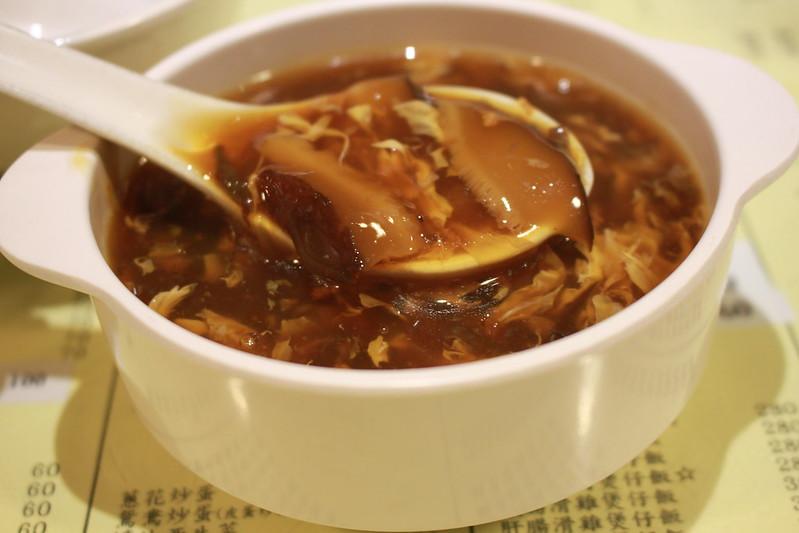 西門-港式茶餐廳-維記茶餐廳-17度C隨拍 (19)