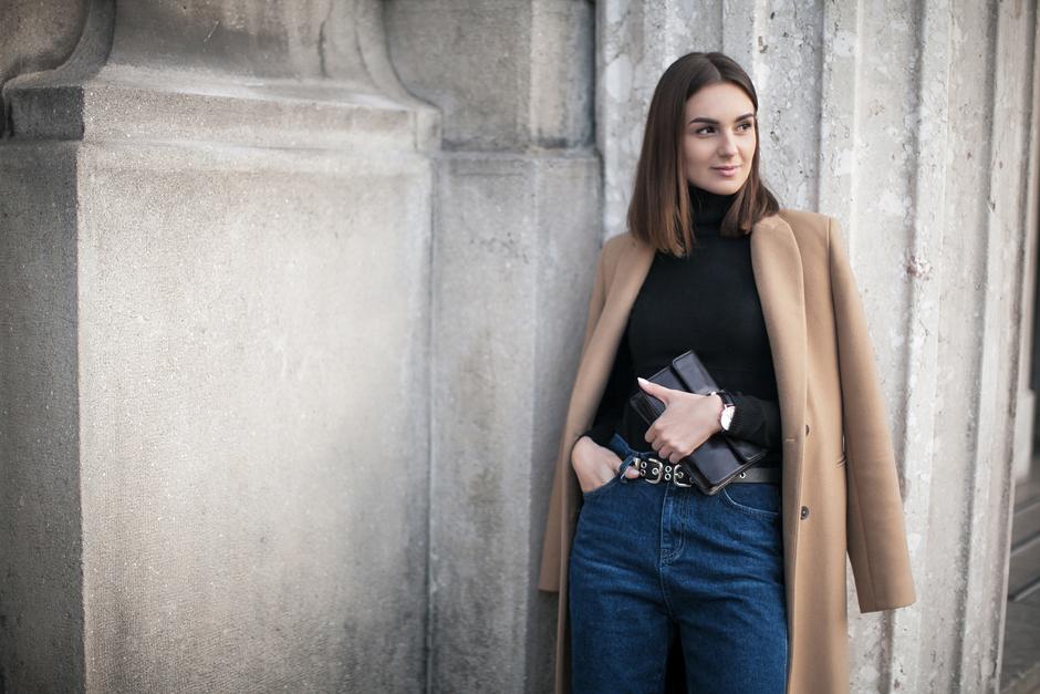 nika-huk-модный-блог-украина-стилист