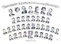 1956 4.b